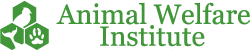 animal-welfare-institute-logo (1)