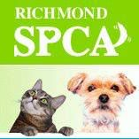 richmondspca