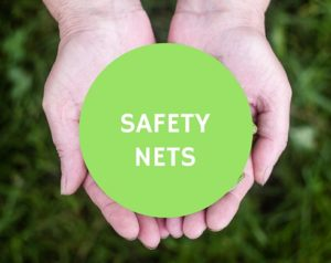 safetynets